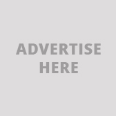 advertise space - ask about madhepura