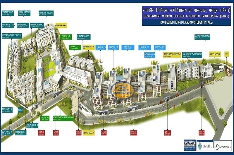 Jannayak Karpoori Thakur.. - Ask About Madhepura