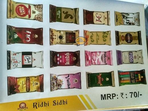 Akshar Distribution - Ask About Madhepura
